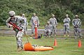 Best Warrior Competition tests US Army National Guard, Reserve Soldiers 150306-F-AD344-060.jpg