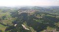 Bestwig-Ramsbeck Diabas-Steinbruch Sauerland Ost 725 pk.jpg
