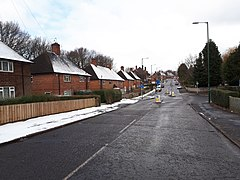 Bestwood Estate Andover Road.jpg