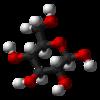 Beta-D-glucose- 3D-balls.png