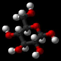 Beta-D-glucose-3D-balls.png