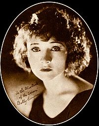 Betty Compson.jpg