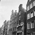 Beursstr. 31-33-35 - Amsterdam - 20016013 - RCE.jpg