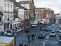Beverley - panoramio (1).jpg