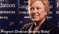 Beverly-blake-wide - Flickr - Knight Foundation.jpg