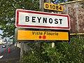 Beynost panneau seconde fleur.jpg