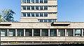 Bezirksrathaus Köln-Rodenkirchen-9865.jpg