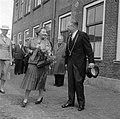 Bezoek koningin Juliana aan Voorne, Bestanddeelnr 908-5919.jpg