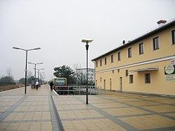 Bf-strausberg-nord.jpg