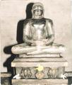 Bhagawan Mallinathar.png