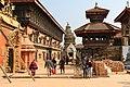 Bhaktapur, Nepal (23645219526).jpg