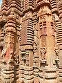 Bhubaneshwar, Mukteswara Temple (1) 2015-11-21.jpg
