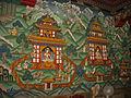 Bhutan temple, Bodhgaya.jpg