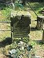 Biala-Podlaska-orthodox-cemetery-180820-24.jpg