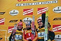 Biathlon WC Antholz 2006 01 Film5 MassenDamen 10A (412757003).jpg
