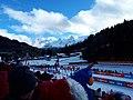 Biathlon World Cup 2019 - Le Grand Bornand - 03.jpg