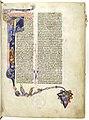 Bibbia Bassetti.jpg