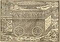 Biblia Leopolity – ilustracja do II Ks. Krolewskiej.jpg