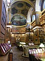 Bibliothèque de l'Assemblée Nationale 7.jpg