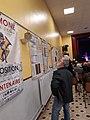 Bicentenaire de l'Harmonie de l'Estaque gare4.jpg