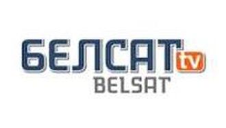 Belsat TV - Image: Biełsat TV