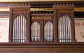 Biendorf Kirche Orgel.jpg