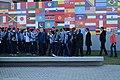 Bienvenida a la Delegación Argentina a la YOG18 (12).jpg