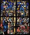 Bieuzy (56) Église Notre-Dame Vitrail 04.JPG