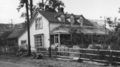 Big-house-moccasin-az-natl-historic-register-application.png