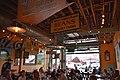 Big City Coffee & Cafe (1).jpg