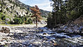 Big Thompson River 17-09-2014 10-50-55.JPG