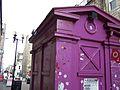 Big purple box. (2610418304).jpg