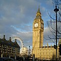 Bige Gen and The Eye Of London - panoramio.jpg