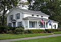 Bigelow-Kuhn-Thomas House East Lansing.jpg