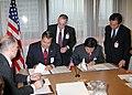 Bilateral Meeting US - South Korea (01118957).jpg