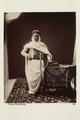 Bild från familjen von Hallwyls resa genom Algeriet och Tunisien, 1889-1890 - Hallwylska museet - 91985.tif