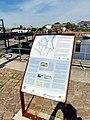 Bildtafel Harburger Hafen Kulturpfad.jpg