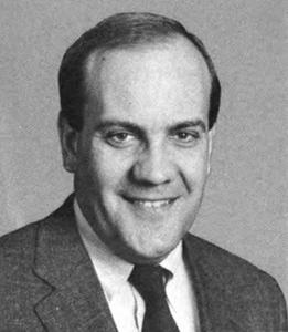 Bill Hendon