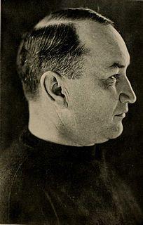 William Juneau