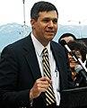 Bill Wielechowski.jpg