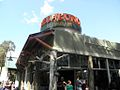 Billabong Restaurant (Dreamworld).jpg