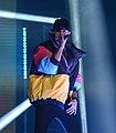 Billboard Latin Music Showcase Chile 2018 - Augusto Schuster - 02.jpg
