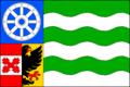 Bily Potok LB CZ flag.png