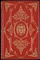 Binding by Zaehnsdorf, 1914 (5442758187).jpg
