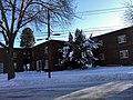 Binghamton, NY, USA - panoramio (24).jpg