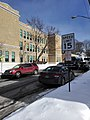Binghamton, NY, USA - panoramio (4).jpg