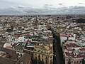 Birds-eye view of Sevilla.jpg