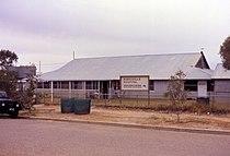 Birdsville hospital 110687 - panoramio.jpg
