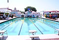 Birla Senior Secondary School - swimming pool.jpg