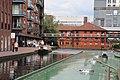 Birmingham, UK - panoramio (150).jpg